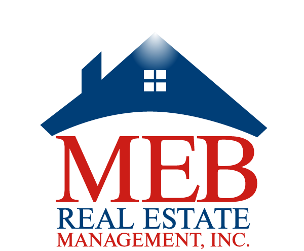 MEB Real Estate Management