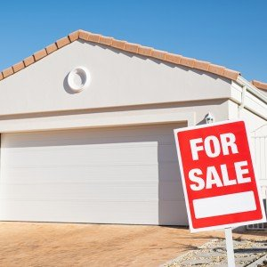 Real Estate Sales and Leases