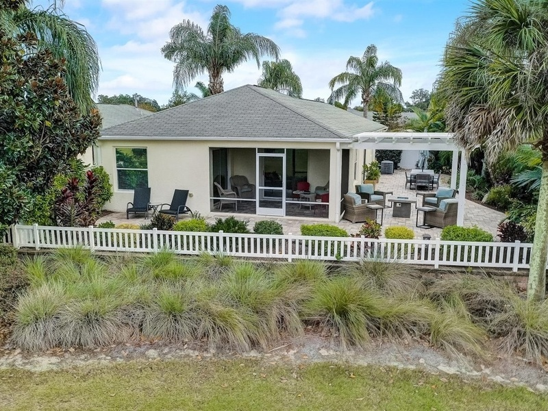 1540 Conway Court, The Villages, FL