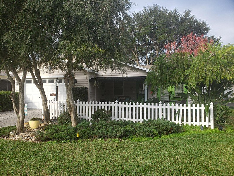 17324 Southeast 82nd Pecan Terrace, The Villages, FL