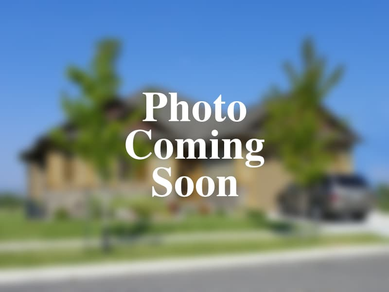 25271 NE 138th Street, Salt Springs , FL